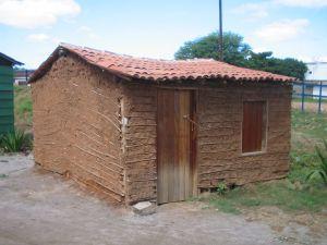 Serra-Talhada-Casa-de-taipa