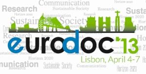 logo_eurodoc_2013_1