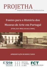 PROJETHA_Fontes_Port_capa