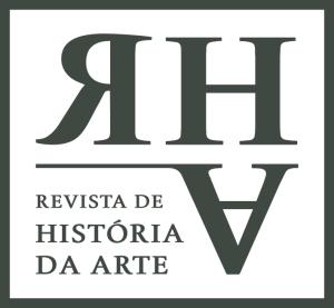 logo_RHA