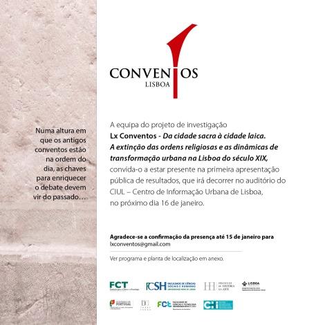convite digital apresent (1)