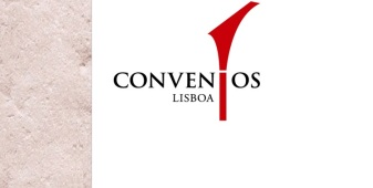 LX_conventos