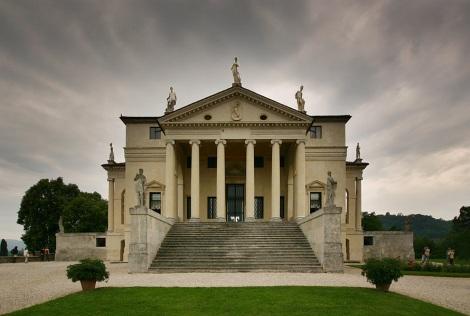 Villa_Rotonda_front