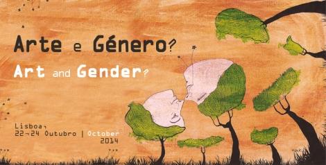 Arte&Genero750x380