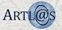 Artl@as logo
