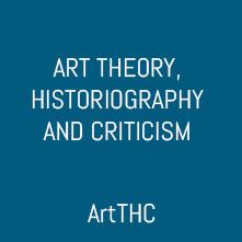 ArtTHC