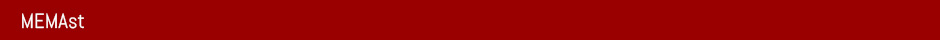 banner MEMAst
