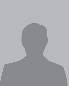 blank-profile - 4x5