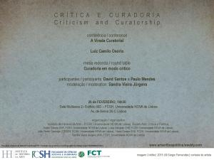cartaz-critica-e-curadoria