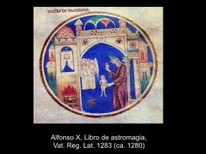 imagem-total-workshop-medieval-a-imagem