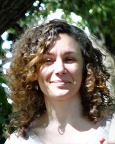 Joana Cunha Leal