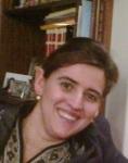 Joana d'Oliva Monteiro