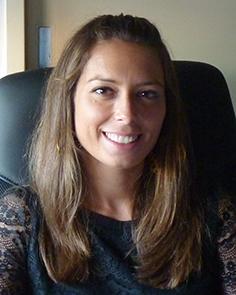 Joana Ramôa Melo