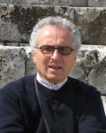 Manuel Justino Maciel