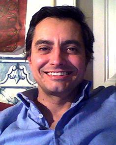 Manuel Villaverde