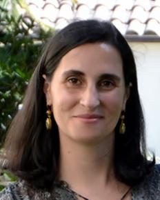 Maria João Pereira Coutinho