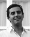 Miguel Montez Leal