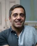 Nuno Crespo