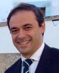 Pedro Flor