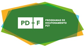 Programas de Doutoramento FCT