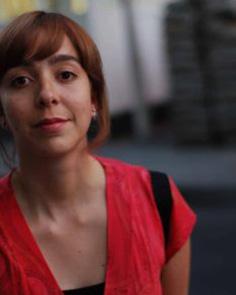 Susana S. Martins