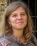 Susana Varela Flor