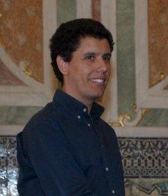 Tiago Lourenço