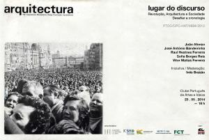 conf. arqui. lugar (cartaz)-page-001