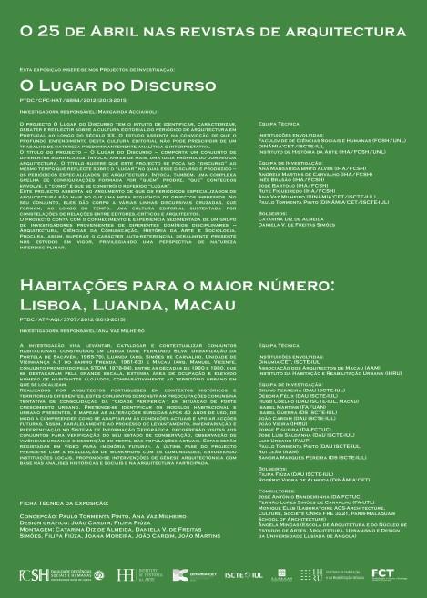 expo25abril cartaz intro green