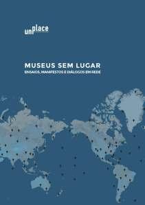 museus_sem_lugar 1