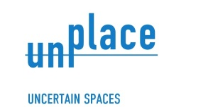 Unplace conference_banner