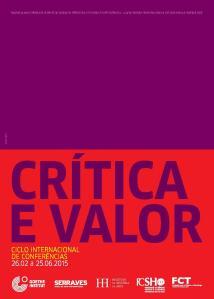 VIS_desdobravel_crtitica2015_4_25FEV2015-page-001
