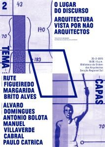 cartaz-evento-1-v051-page-001