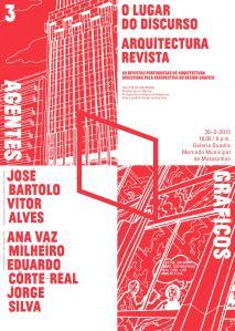 cartaz-evento-2-v023-page-001