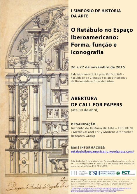 Cartaz_divulgação-page-001