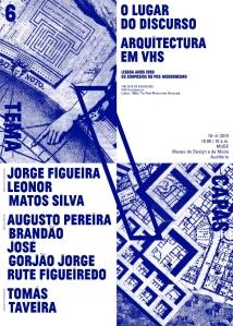 cartaz-evento-6-v06-AF-frenteA