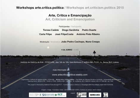 workshop emancipacao 2015_cartaz_a