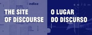 Website The Site of Discourse