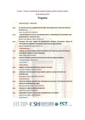 Encontro_portais_programa