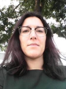 Raquel Seixas