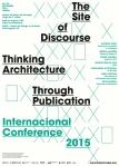 The-Site-Of-Discourse-cartaz