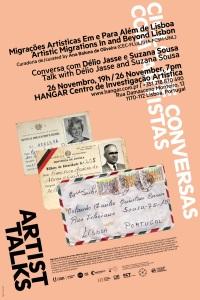 cartaz_MigraçõesArtísticas_Novembro2015