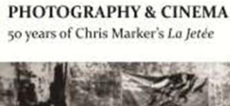 Photography IHA In Media