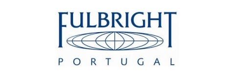 600-200FULBRIGHT