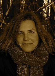 Anya Dieckmann