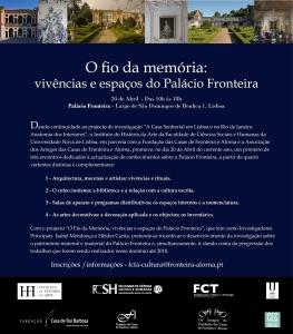 PDF-Fio da memória -Final