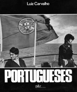 portugueses-capa