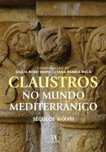 Capa_Livro_Claustros