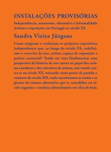 Capa_Sandra Jurgens_Instalacoes_baixa