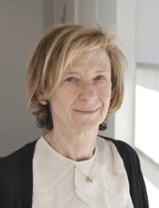 Danièle Cohn